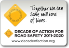 www.decadeofaction.org